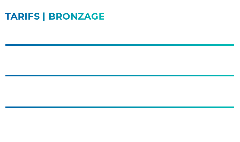 bronzage_1