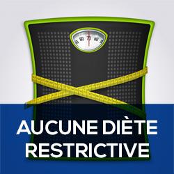 diete_restrictive