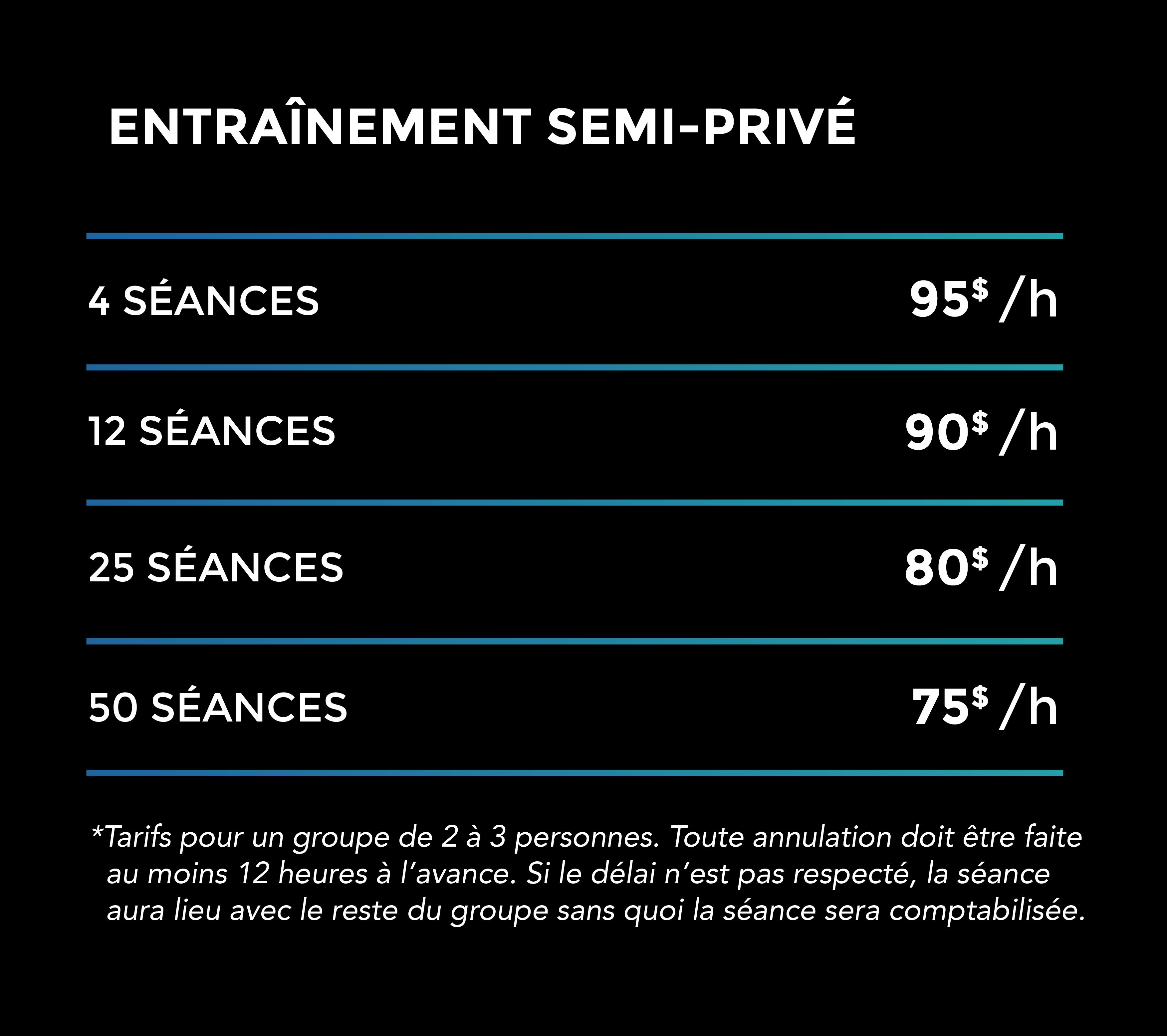 semi-prive-01